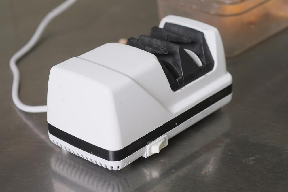 best-electric-knife-sharpener