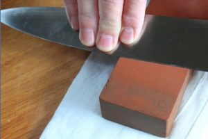 how-to-use-japanese-water-stones
