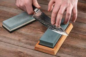 how-to-clean-a-whetstone