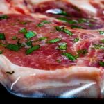 how-long-can-you-keep-sous-vide-meat