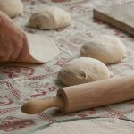 how-long-does-it-take-for-a-pizza-dough-to-rise