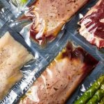 how-long-does-vacuum-sealed-chicken-last-in-the-fridge