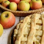 how-to-fix-an-undercooked-apple-pie