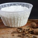 how-to-flavor-ricotta-cheese