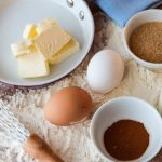 how-to-make-colored-cocoa-butter