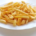 how-long-to-fry-frozen-french-fries